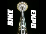 Seattle Bike Expo