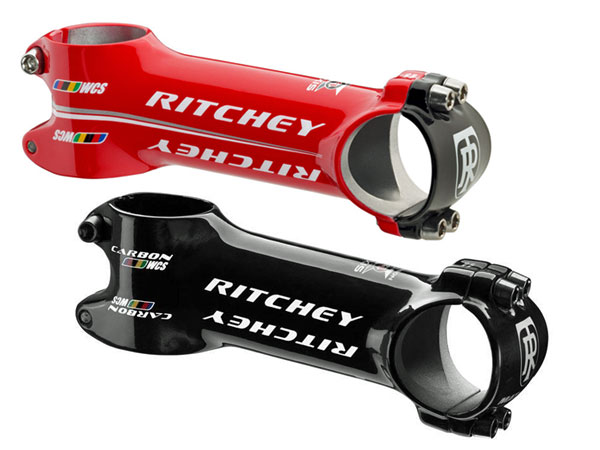 Ritchey 4-Axis stems
